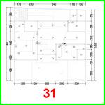 031.Denah-Rencana-Instalasi-Listrik-Dan-AC-Lantai-2-150x150
