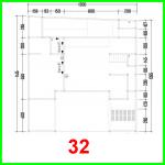 032.Denah-Rencana-Instalasi-Air-AC-Lantai-1-150x150