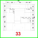 033.Denah-Rencana-Instalasi-Air-AC-Lantai-2-150x150