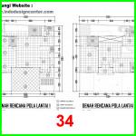 034.Denah-Rencana-Pola-Lantai-1-Dan-2-150x150