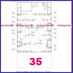 035.Denah-Instalasi-Air-Hujan-Lantai-4-150x150
