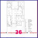 036.Denah-Instalasi-Listrik-Dan-AC-Lantai-1-150x150
