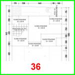 036.Denah-Rencana-Plafond-Lantai-2-150x150