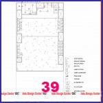 039.Denah-Instalasi-Listrik-Dan-AC-Lantai-4-150x150