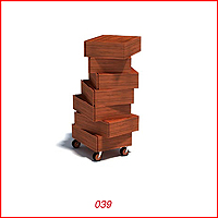 039.Lemari Dan Nakas Cover