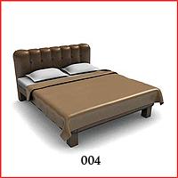 04.Tempat Tidur & Kasur Cover