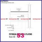 053.Potongan-Plafond-150x150