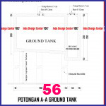056.Potongan-A-A-Ground-Tank-150x150