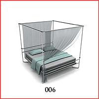 06.Tempat Tidur & Kasur Cover