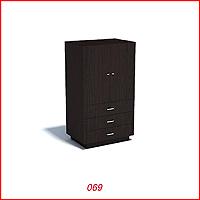 069.Lemari Dan Nakas Cover