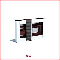 076.Lemari Dan Nakas Cover