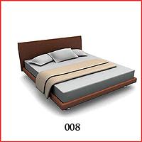 08.Tempat Tidur & Kasur Cover