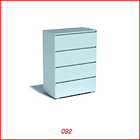 092.Lemari Dan Nakas Cover