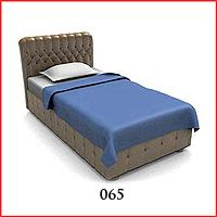 65.Tempat Tidur & Kasur Cover