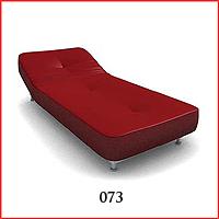 73.Tempat Tidur & Kasur Cover