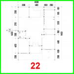 Gambar Kerja AutoCAD C (22)