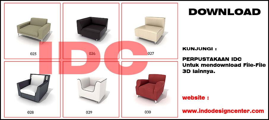 54 Download Gambar Kursi Sofa HD Terbaik