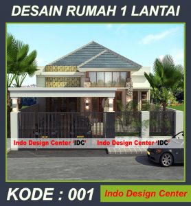 1 Gambar Indonesia Design Center