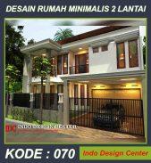 indo-design-center-70