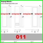 Rumah Tinggal Sederhana (11)