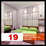 Desain Interior IDC (19)
