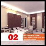Desain Interior IDC (2)
