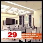 Desain Interior IDC (29)
