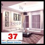 Desain Interior IDC (37)