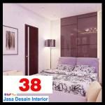 Desain Interior IDC (38)
