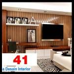 Desain Interior IDC (41)