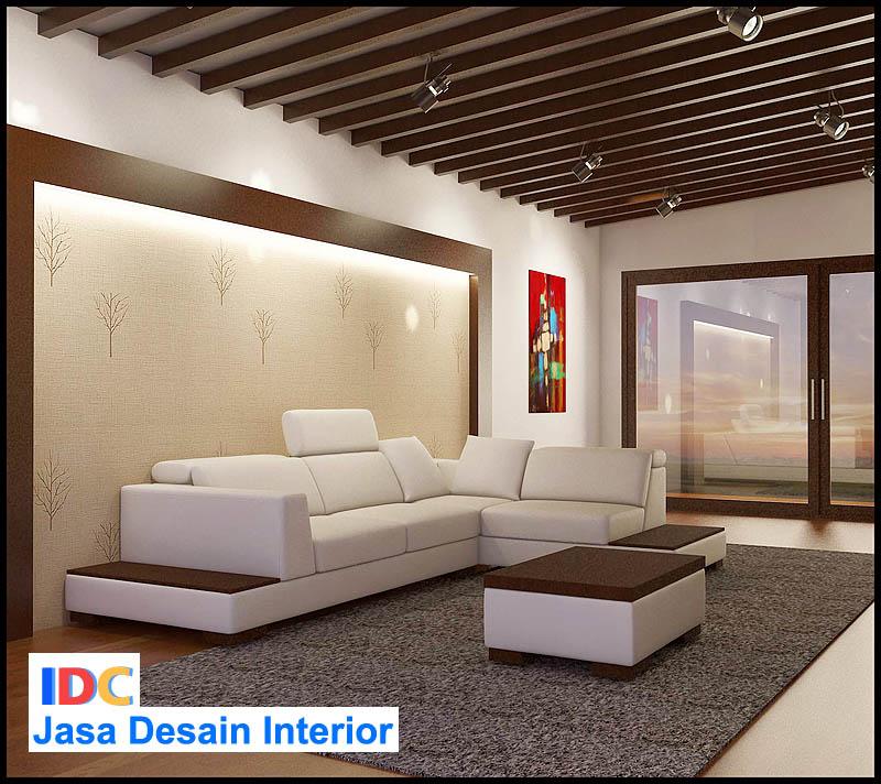 Jasa desain interior rumah arsip kursus privat autocad for Kursus desain interior jakarta selatan