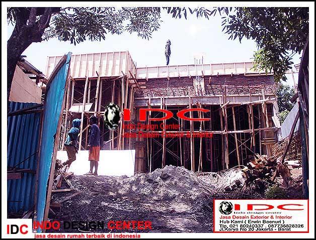 Desain-Rumah-di-bekasi-v1