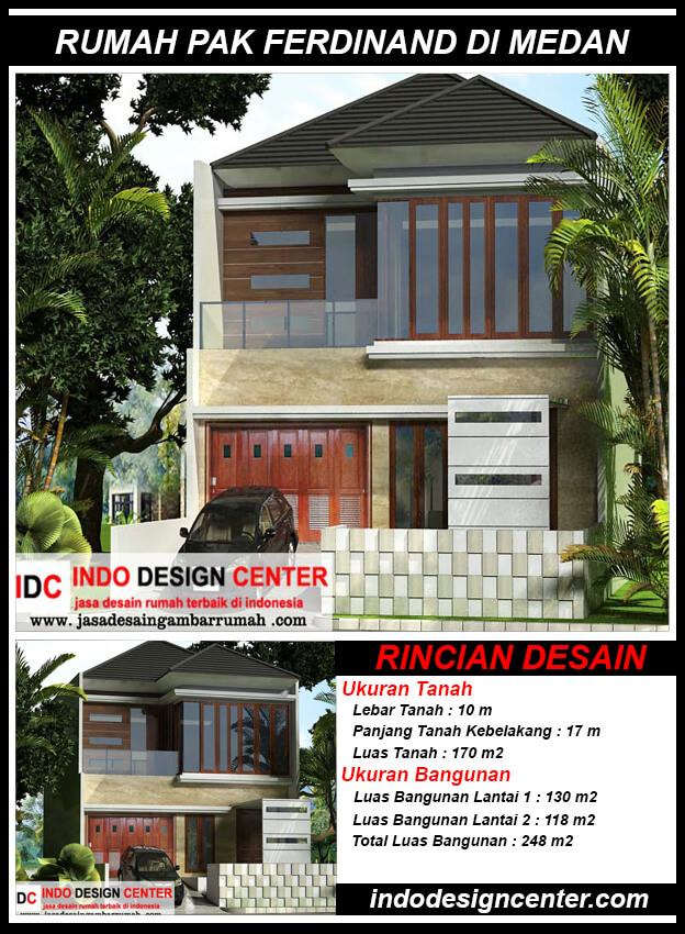 indo-design-center-59