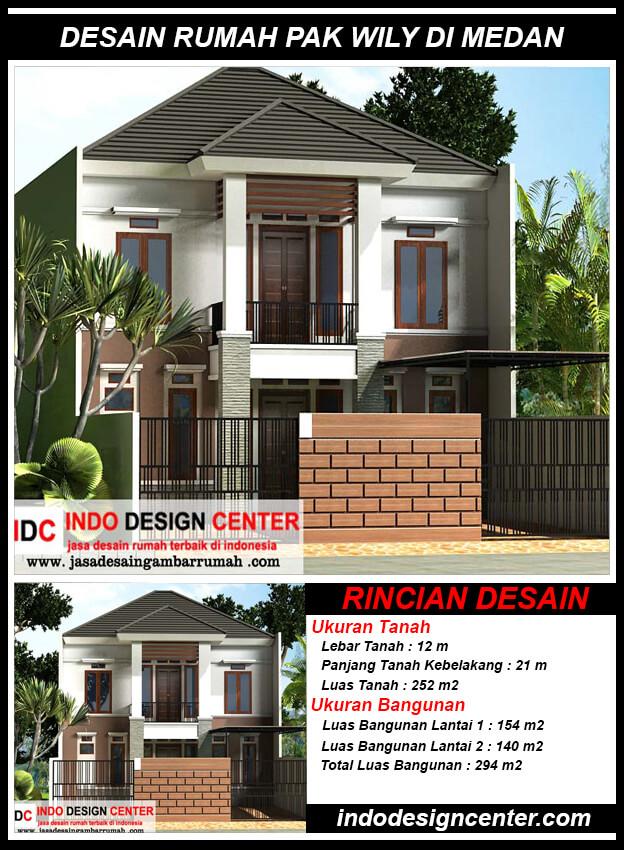 indo-design-center-61