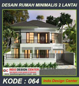 indo-design-center-64