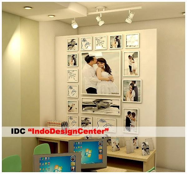 Hasil-karya-desain-interior-mall-view-4