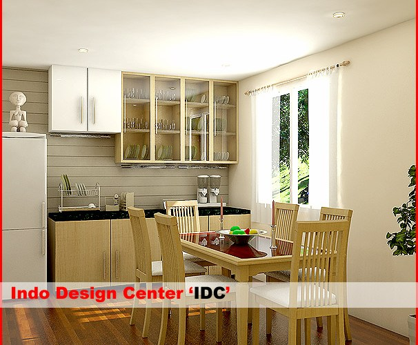Kursus-Design-Interior-Mas-Yosep-Header