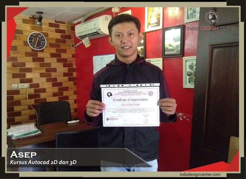 indodesigncenter - Asep - 2D3D - Wisnu - 18 November 2019 (1)