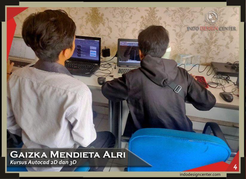 indodesigncenter - Gaizka - 2D3D - 4 - Adit - 14 Januari 2020 (1)