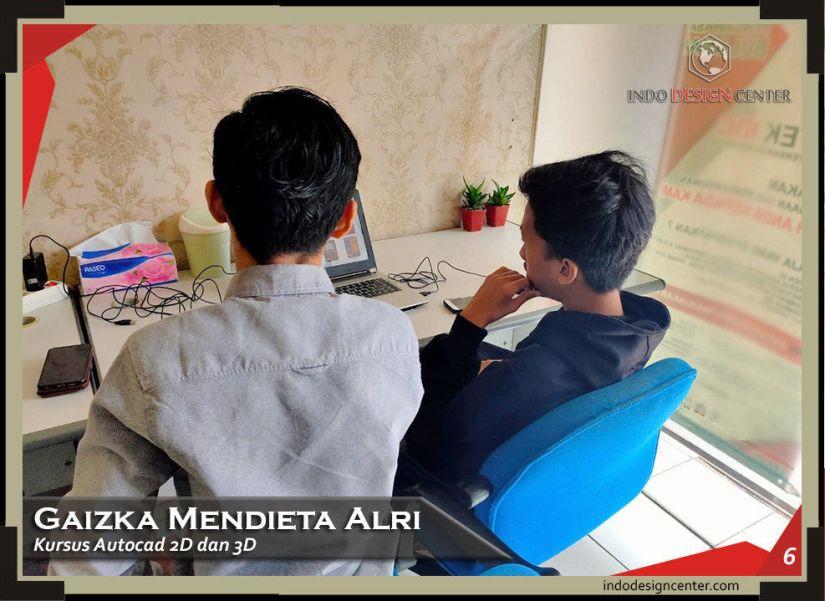indodesigncenter - Gaizka - 2D3D - 6 - Adit - 16 Januari 2020 (1)