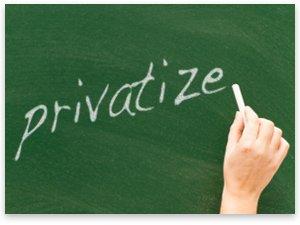PrivatizeChalkboard