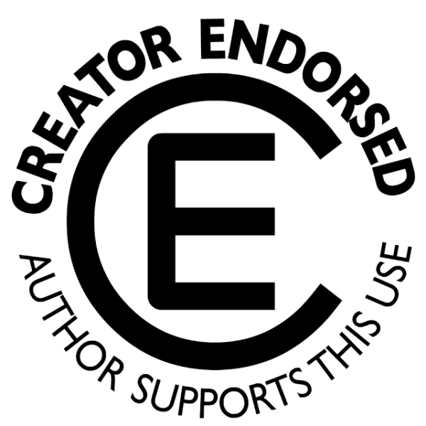 ce-mark-author-supports-use-black-on-white-large