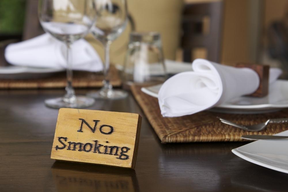 Fumatul, ar trebui interzis? Tu ce crezi?