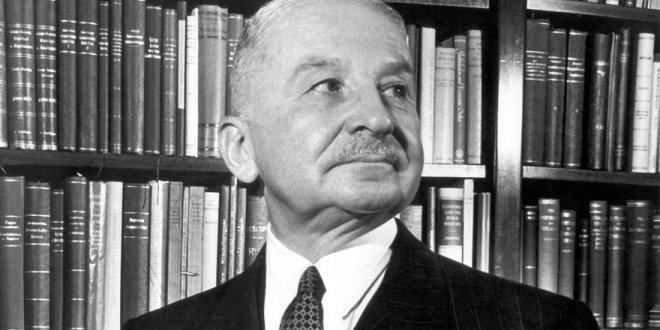 Ludwig-von-Mises1