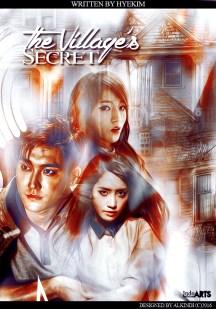 the-villages-secret-2