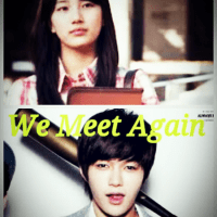 We Meet Again (Chapter 7/END)