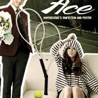 [IFK Movie Request] Ace