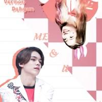 [Ficlet] ME&U