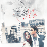 Stay With Me -Chapter VI-