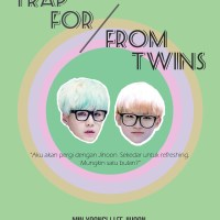 [Vignette] Trap for/from Twins